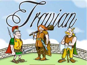 ini gambar bangsa romawi<kiri>, galia<kanan>, dan teuton<tengah>.